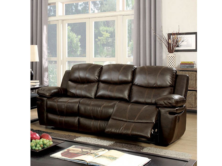 Listowel Brown Sofa Shop For Affordable Home Furniture Decor Outdoors And More