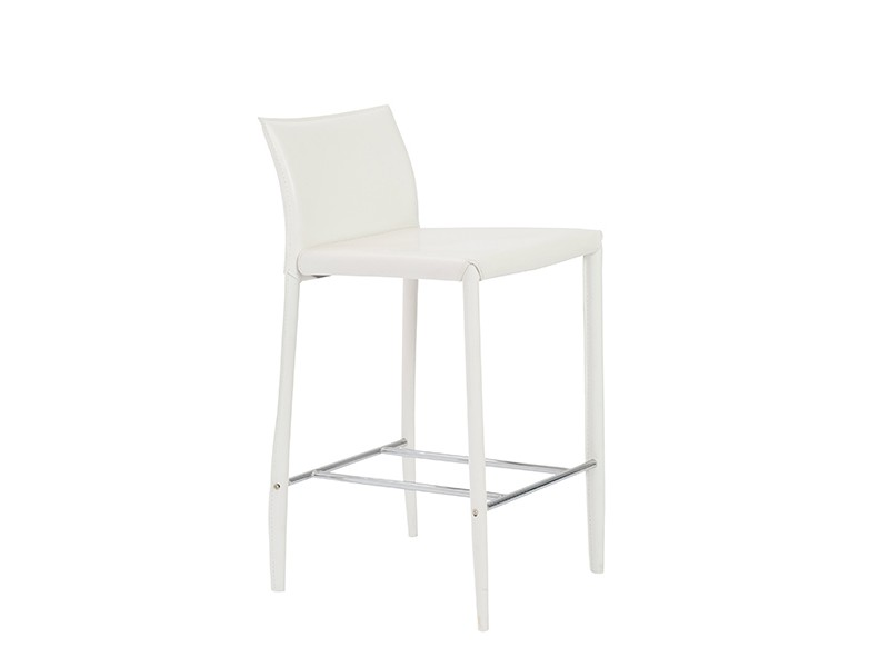 2pcs Shen C Counter Stool Shop For Affordable Home