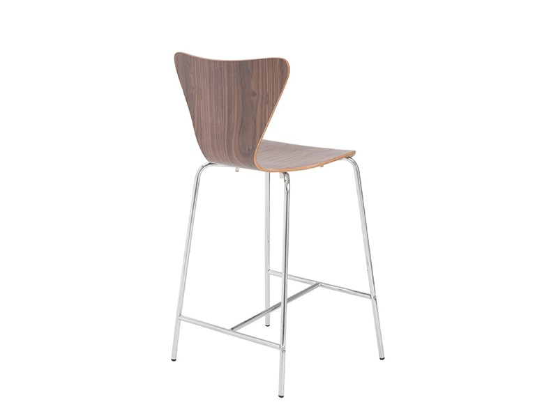 2pcs Tendy C Counter Stool Shop For Affordable Home