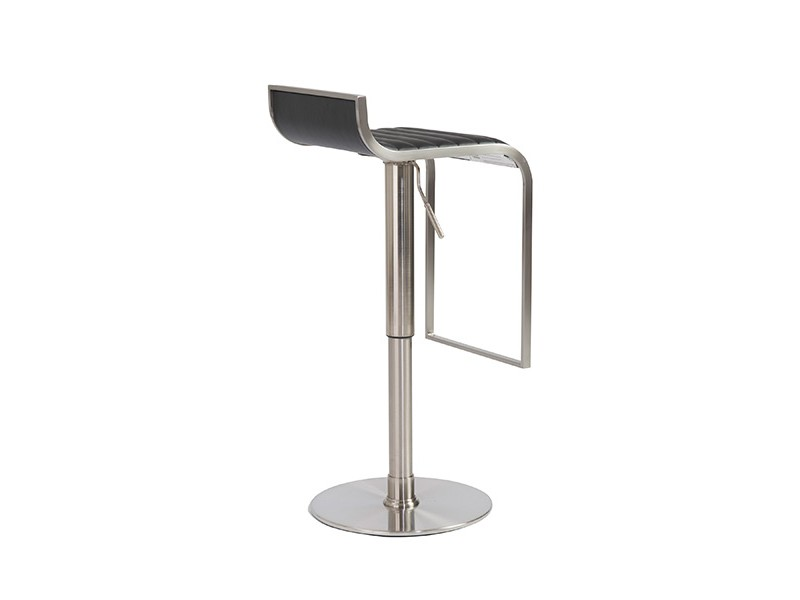 Forest Bar Counter Stool Shop For Affordable Home