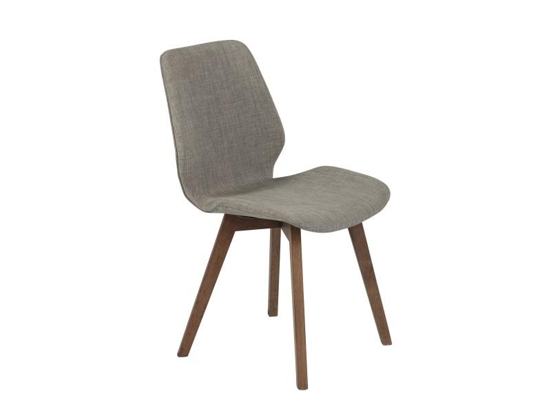 Marvelous Beckett 2Pcs Side Chair