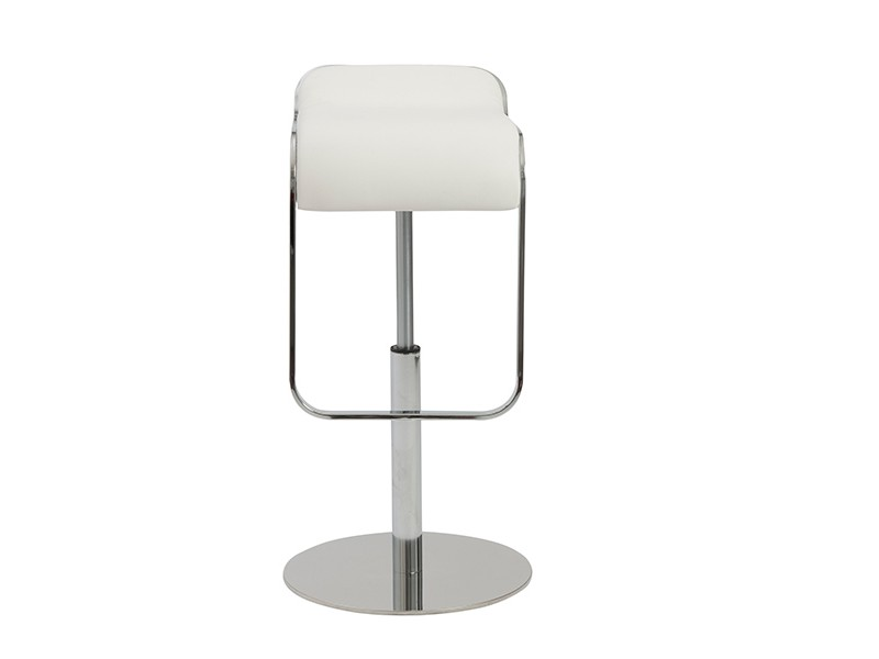 Freddy Adjustable Bar Counter Stool Shop For Affordable