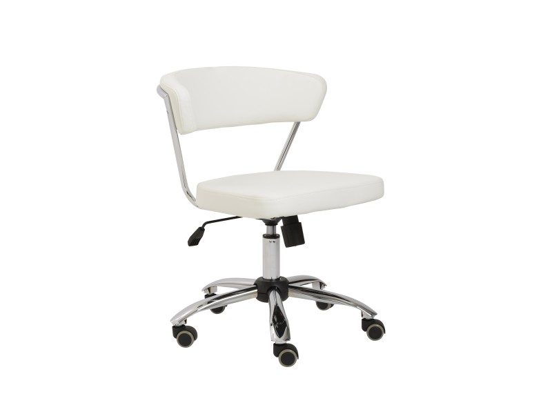 Draco Office Chair Shop For Affordable Home Furniture