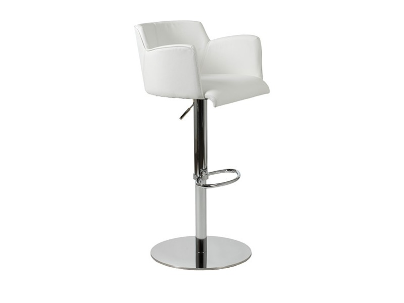 Sunny Bar Counter Chair Shop For Affordable Home