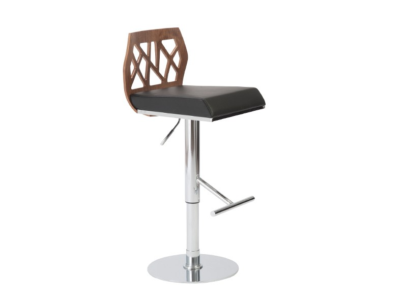 Sophia Bar Counter Stool Shop For Affordable Home