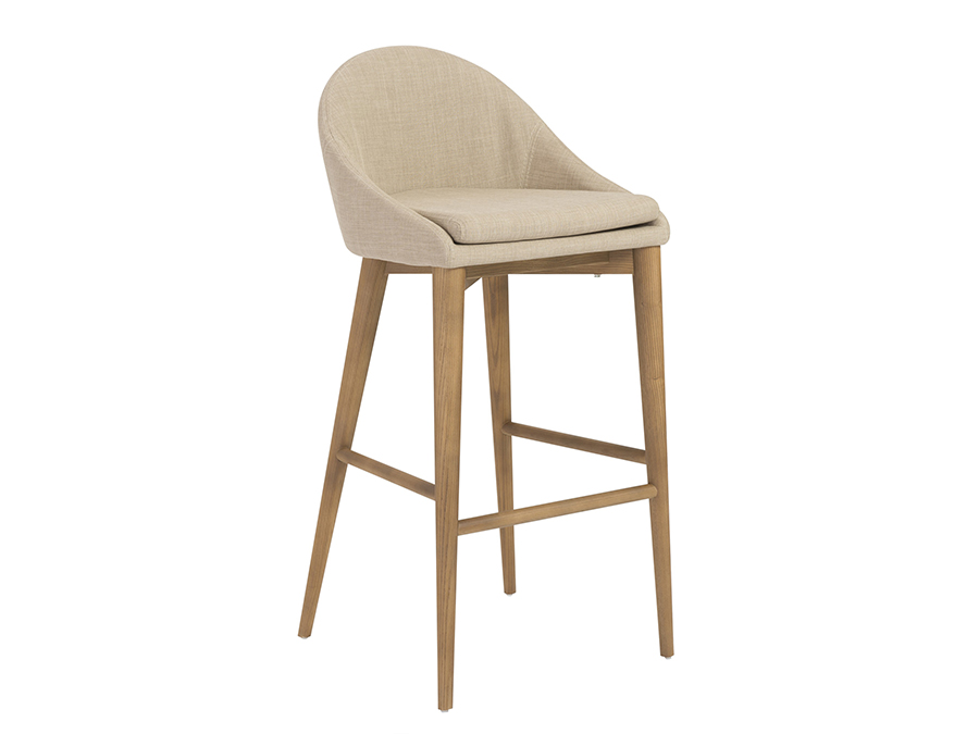 Baruch B Bar Stool Shop For Affordable Home Furniture Decor