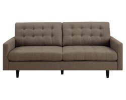 505377 sofa