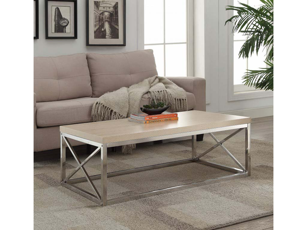 Luna Coffee Table Shop For Affordable Home Furniture Decor Outdoors And More