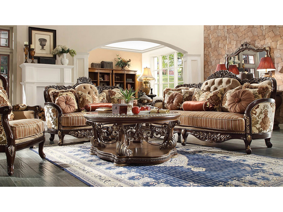 Sofa Set Shop For Affordable Home Furniture Decor Outdoors And More