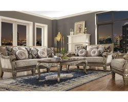 HD-303-Morrissey-Sofa-Set-Antique-Finish