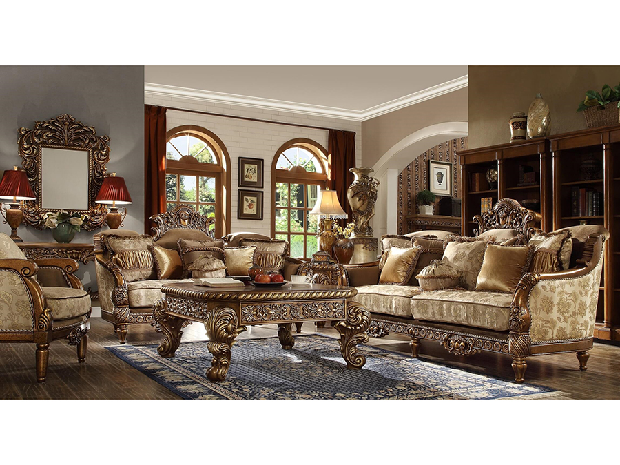 2pcs sofa set shop for affordable home furniture decor for Affordable furniture 610