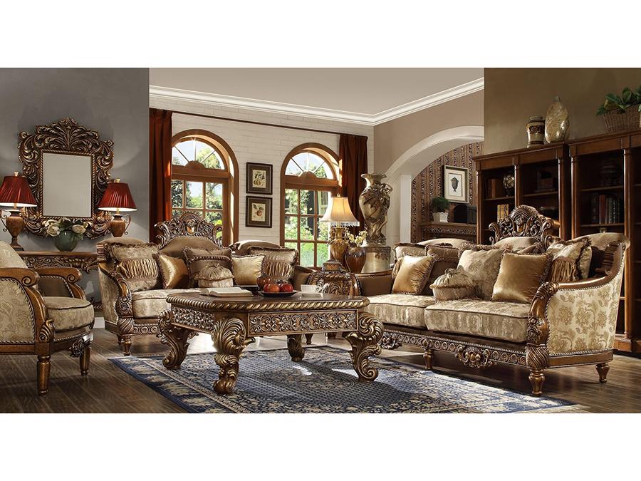 2pcs sofa set shop for affordable home furniture decor for Affordable furniture 610 houston