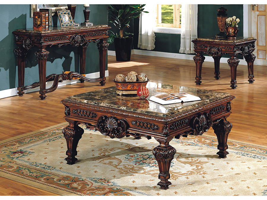 Astonishing Imperial Occasional Sofa Table Ncnpc Chair Design For Home Ncnpcorg