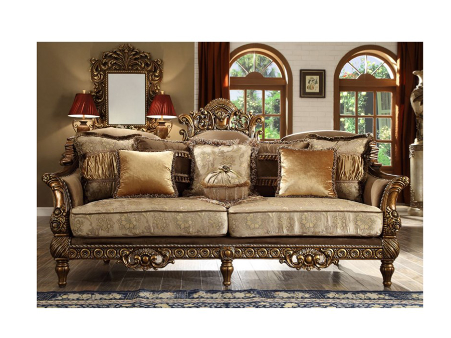 Sofa shop for affordable home furniture decor outdoors for Affordable furniture on 610