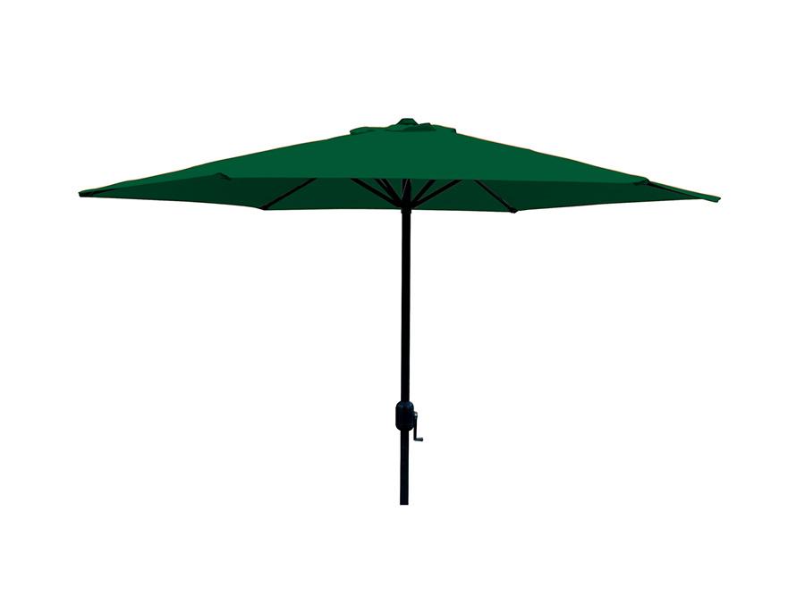 P50613 10 Umbrella Shop For Affordable Home Furniture