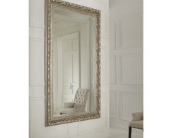 products-coaster-color-accent mirrors_903113-b1