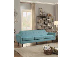 8379TL-3 sofa