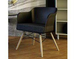 Briella+Arm+Chair