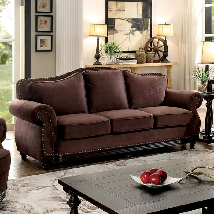Brown Sofa Sets. Hetty Brown Sofa Brown Sofa Sets W