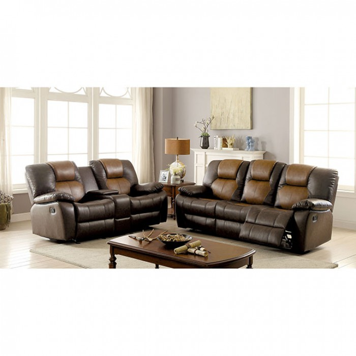 pollux dark brown sofa set - Dark Brown Couch