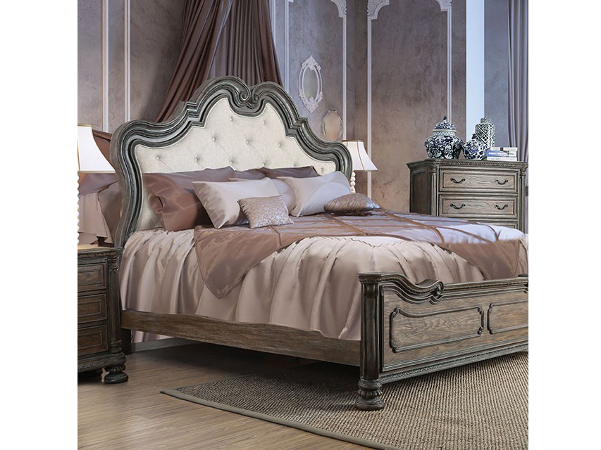 100 rustic king bed frame perfectly california king bed fra