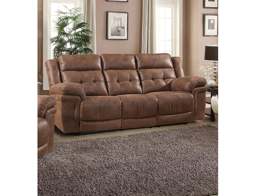Sofa kingston for Furniture kingston