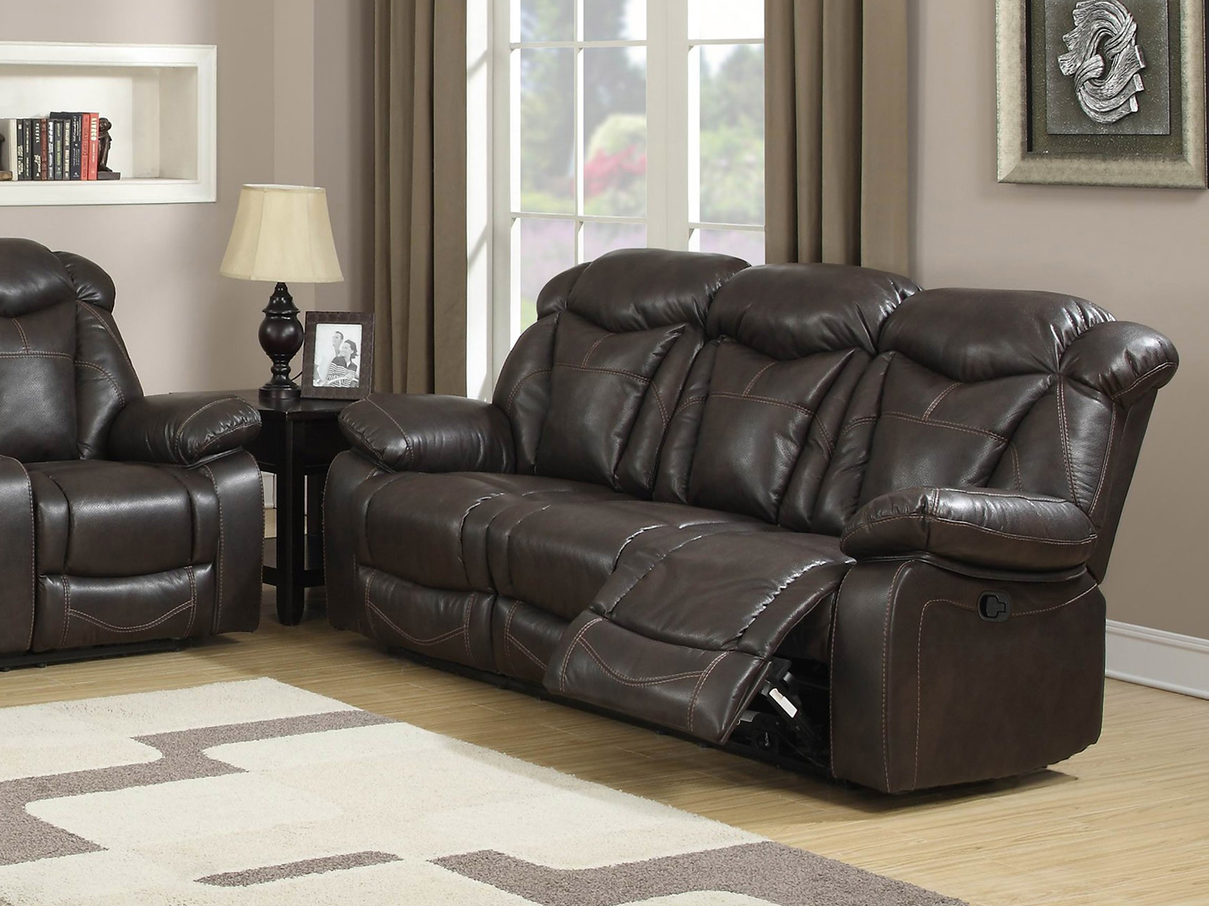 Sofa Otto Shop For Affordable Home Furniture Decor Outdoors And More