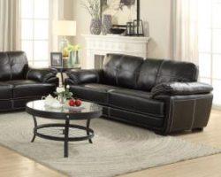 Sofa CT1551251