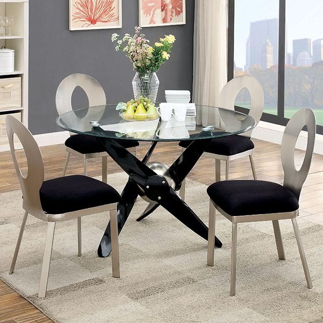 Charming Muuduu Furniture