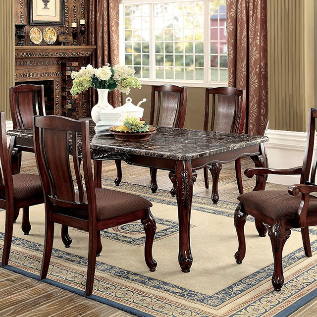 Johannesburg i dining table shop for affordable home for Dining room tables johannesburg