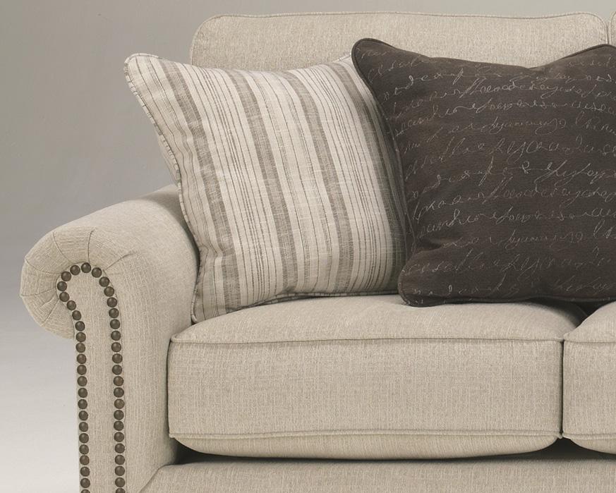 Milari Sofa For Affordable Home Furniture Decor Outdoors