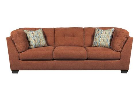 Awe Inspiring Delta City 2Pcs Sofa Set Beatyapartments Chair Design Images Beatyapartmentscom