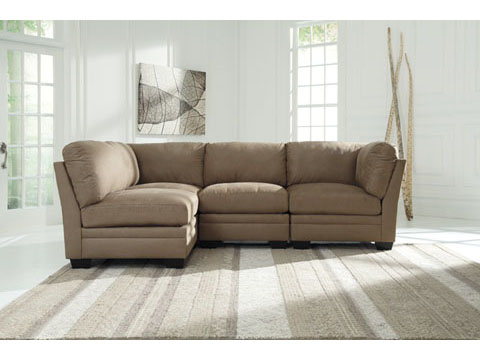 Lago sectional shop for affordable home furniture decor for Lago living room