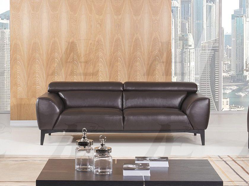 Merveilleux Muuduu Furniture