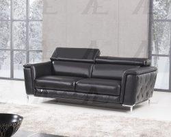 AE-EK071-Black.