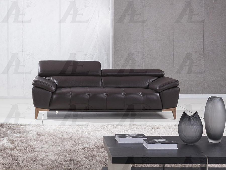 Beau Muuduu Furniture