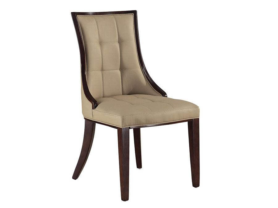 Modern Round Dining Set Shop For Affordable Home Furniture Decor - All modern round dining table