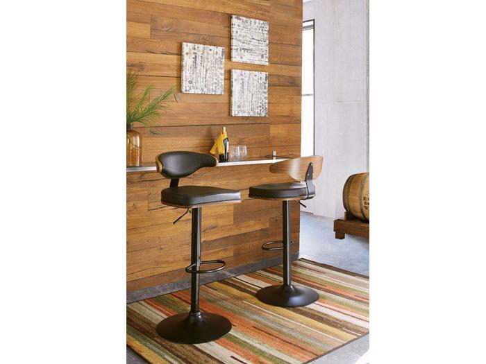 Adjustable Height Barstool Shop For Affordable Home