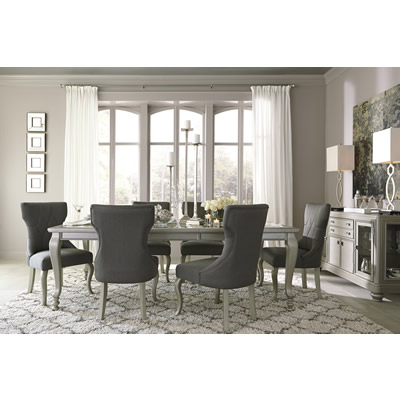 Coralayne Rectangular Dining Set Shop For Affordable Home