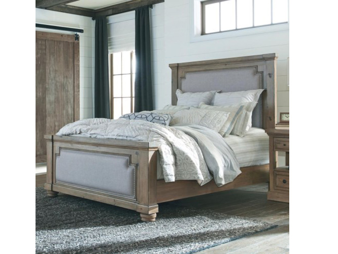 Cal King Bed Shop For Affordable Home Furniture Decor