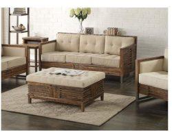 53450 sofa