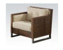 53452 chair