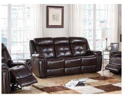 54160 Sofa