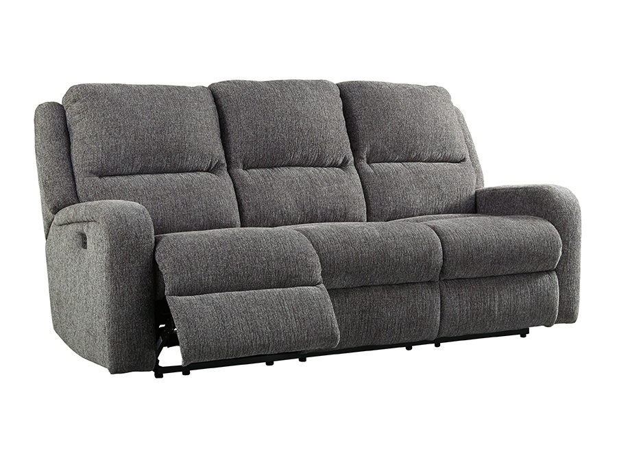 Tremendous Krismen Power Reclining Sofa Evergreenethics Interior Chair Design Evergreenethicsorg