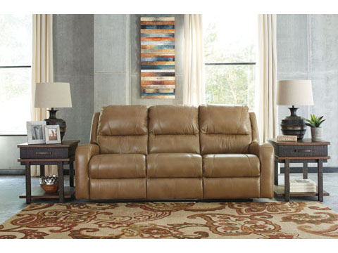 Roogan Power Reclining Sofa Shop For Affordable Home Furniture