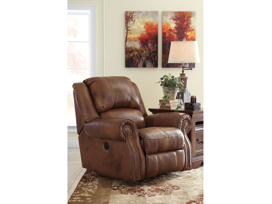 Walworth Auburn Rocker Recliner Shop For Affordable Home Furniture Decor Outdoors And More