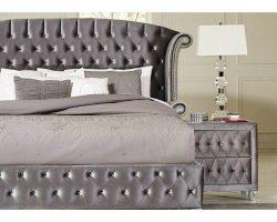 205102 nightstand