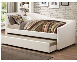 300509 daybed