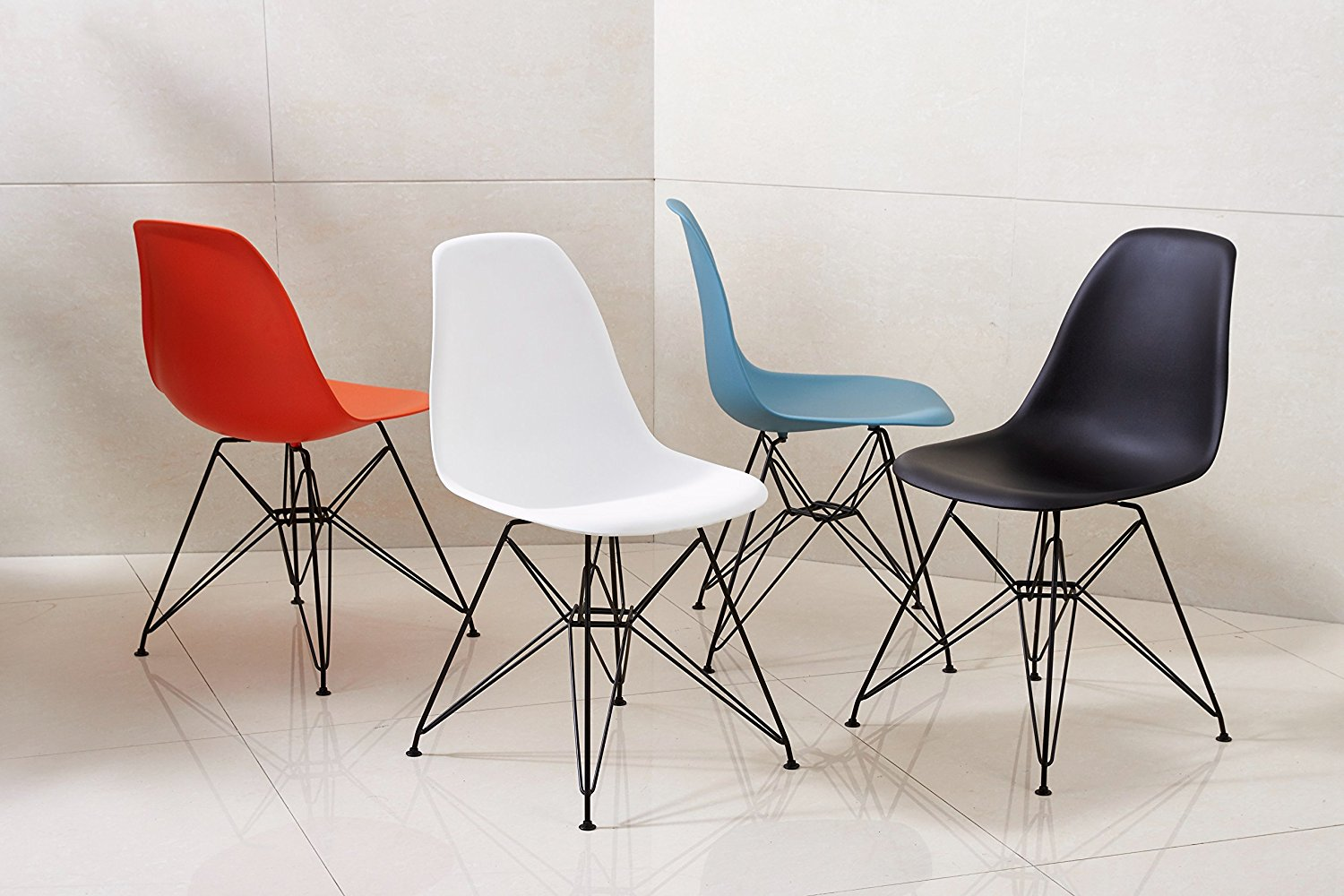 Crossroads Black Rostock Chair Shop For Affordable Home Furniture Decor Outdoors And More