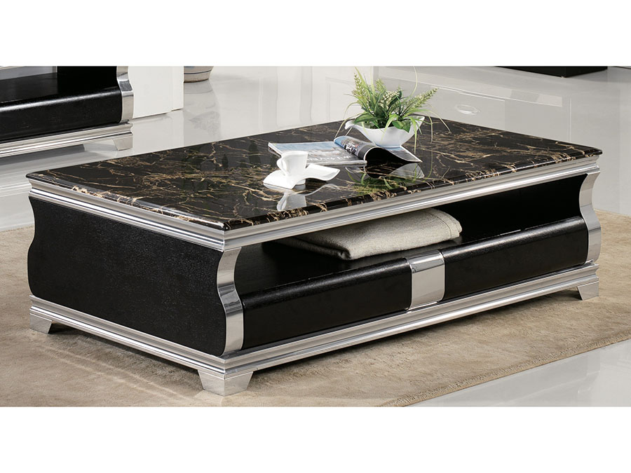 Modern Black Coffee Table Drawers Shop For Affordable Home Furniture Decor Outdoors And More
